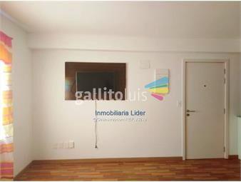 https://www.gallito.com.uy/monoambiente-en-cordon-inmuebles-18493904