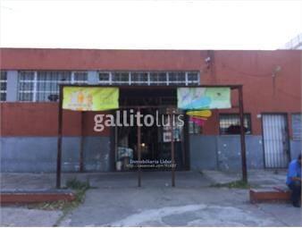 https://www.gallito.com.uy/local-comercial-mas-apartamento-inmuebles-19269650