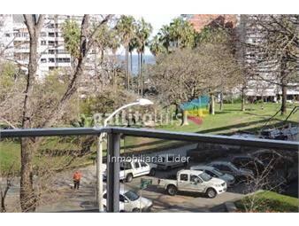 https://www.gallito.com.uy/apartamento-espectacular-3-dormitorios-villa-biarritz-inmuebles-18774201