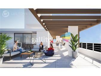 https://www.gallito.com.uy/apartamento-cordon-estrena-2022-materiales-de-calidad-inmuebles-19270274