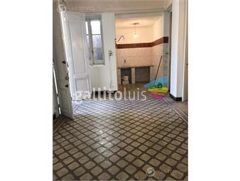 https://www.gallito.com.uy/amplio-apartamento-3-dormitorios-en-zona-centrica-muy-bu-inmuebles-19270293