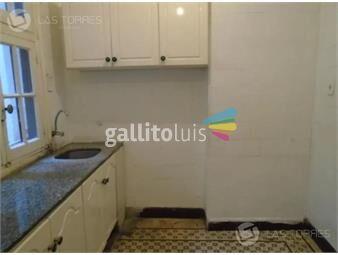 https://www.gallito.com.uy/apartamento-ciudad-vieja-al-frente-amplio-actualmente-c-inmuebles-19270327