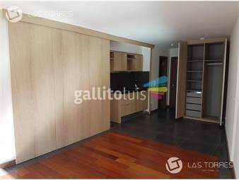 https://www.gallito.com.uy/amplio-con-terraza-piso-9-amoblado-gc-3800-inmuebles-19270333