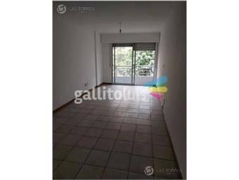 https://www.gallito.com.uy/monoambiente-35m2-frente-piso-4-inmuebles-19270342