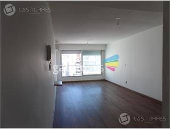 https://www.gallito.com.uy/oportunidad-amplio-piso-alto-contrafrente-gc-s-3400-inmuebles-19270348