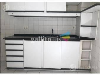 https://www.gallito.com.uy/apartamento-pocitos-amplio-con-patio-iluminado-inmuebles-19270353