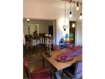 https://www.gallito.com.uy/excelente-apartamento-en-alquiler-inmuebles-19261873