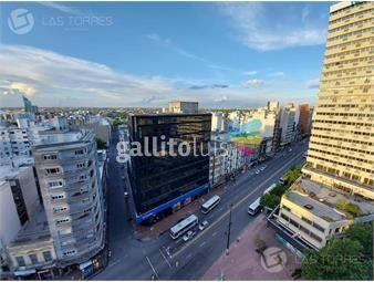 https://www.gallito.com.uy/apartamento-cordon-de-categoria-piso-14-gc-3000-ba-inmuebles-19261229