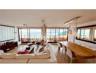 https://www.gallito.com.uy/excelente-vista-al-mar-en-quartier-punta-ballena-inmuebles-17345776