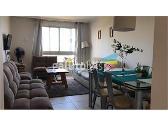 https://www.gallito.com.uy/apartamento-en-brava-1-dormitorio-alquiler-anual-inmuebles-18946085