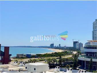 https://www.gallito.com.uy/apartamento-en-mansa-3-dormitorios-inmuebles-18863033