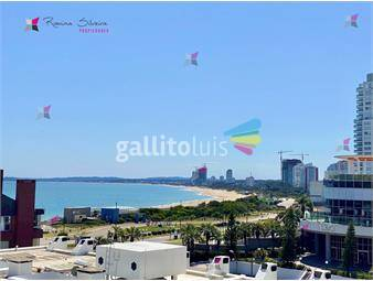 https://www.gallito.com.uy/apartamento-en-mansa-3-dormitorios-inmuebles-18311673