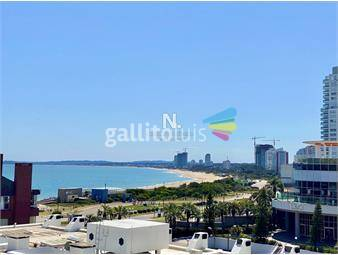 https://www.gallito.com.uy/apartamento-en-mansa-3-dormitorios-inmuebles-19130721