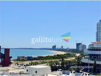 https://www.gallito.com.uy/apartamento-en-mansa-3-dormitorios-inmuebles-18768616