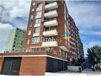 https://www.gallito.com.uy/a-estrenar-gran-terraza-inmuebles-19271032