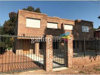 https://www.gallito.com.uy/casa-parque-miramar-inmuebles-19055728