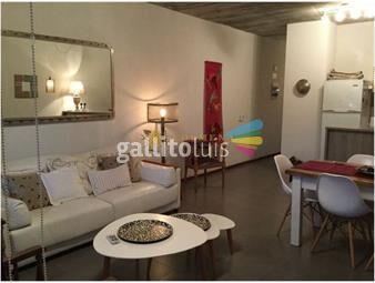 https://www.gallito.com.uy/alquiler-apartamento-en-manantiales-de-2-dormitorios-inmuebles-19276137