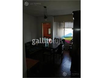 https://www.gallito.com.uy/lindo-al-interior-buen-punto-con-renta-gc-s-1200-inmuebles-19261417