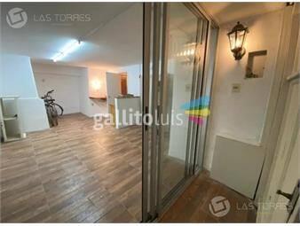 https://www.gallito.com.uy/apartamento-pocitos-reciclaje-frente-amplio-sin-gc-inmuebles-19261428