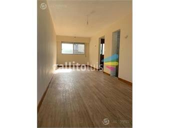https://www.gallito.com.uy/apartamento-ciudad-vieja-amplio-frente-gc-3900-inmuebles-19270365