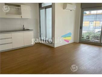 https://www.gallito.com.uy/apartamento-parque-batlle-planta-baja-iluminado-venti-inmuebles-19270373
