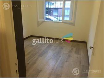 https://www.gallito.com.uy/apartamento-palermo-al-frente-patio-gc-1400-hecho-a-inmuebles-19270385