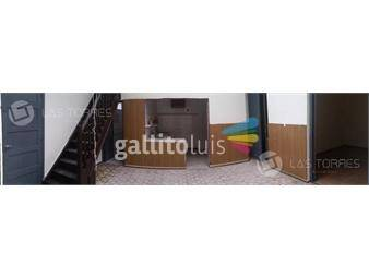 https://www.gallito.com.uy/apartamento-la-comercial-2-dorm-amplios-claraboya-sin-g-inmuebles-19270392