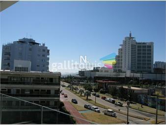 https://www.gallito.com.uy/fãcil-acceso-a-peninsula-playa-brava-playa-mansa-y-punta-inmuebles-18648714