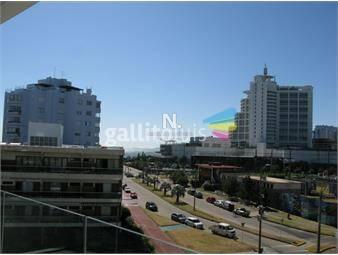 https://www.gallito.com.uy/fãcil-acceso-a-peninsula-playa-brava-playa-mansa-y-punta-inmuebles-19276528