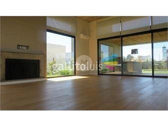 https://www.gallito.com.uy/1-planta-nueva-moderna-3-dormitorios-y-servicio-completo-inmuebles-19276725