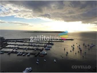 https://www.gallito.com.uy/venta-penthouse-dos-dormitorios-puerto-punta-del-este-inmuebles-19279228