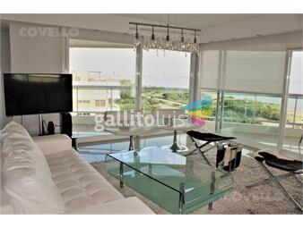 https://www.gallito.com.uy/alquiler-aquarela-playa-mansa-4-dormitorios-en-suite-inmuebles-19279245