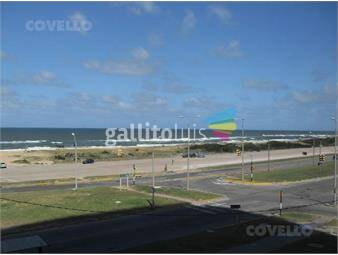 https://www.gallito.com.uy/venta-le-parc-playa-brava-temporada-2019-inmuebles-19279286