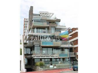 https://www.gallito.com.uy/venta-le-bleu-peninsula-inmuebles-19279292