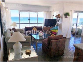 https://www.gallito.com.uy/piso-alto-con-vista-a-la-brava-3-dormitorios-piscina-abie-inmuebles-19279318