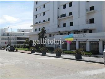 https://www.gallito.com.uy/local-2-baños-peninsula-punta-del-este-inmuebles-19279395