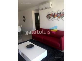 https://www.gallito.com.uy/excelente-oportunidad-torre-con-amenities-a-metros-del-ma-inmuebles-19279491