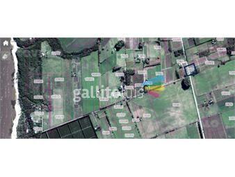 https://www.gallito.com.uy/venta-terreno-en-colonia-inmuebles-19279496