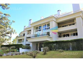 https://www.gallito.com.uy/venta-en-exclusividad-en-punta-ballena-1-dormitorio-con-t-inmuebles-19279534