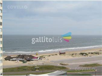https://www.gallito.com.uy/alquiler-temporario-torre-marina-playa-brava-inmuebles-19279535