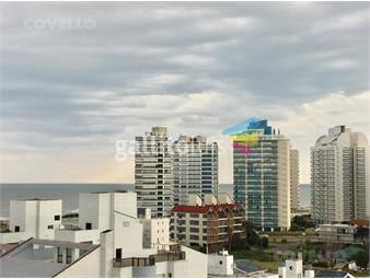https://www.gallito.com.uy/venta-torre-esmeralda-playa-brava-inmuebles-19279553