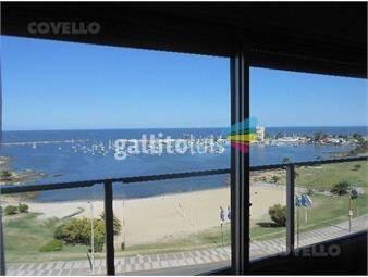 https://www.gallito.com.uy/sobre-rambla-puerto-de-buceo-inmuebles-19279647