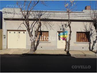 https://www.gallito.com.uy/casa-en-venta-vista-al-rio-patio-garaje-inmuebles-19279673
