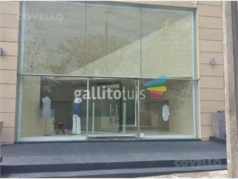 https://www.gallito.com.uy/local-en-peninsula-inmuebles-19279706