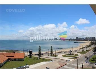 https://www.gallito.com.uy/venta-el-torreon-parada-1-playa-mansa-inmuebles-19279736