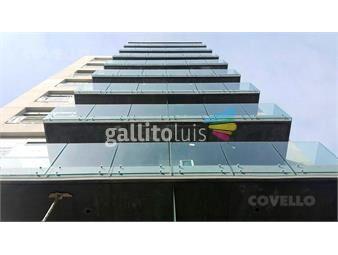 https://www.gallito.com.uy/infinity-26alquiler-s24000-inmuebles-19279780