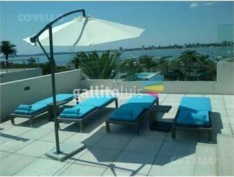 https://www.gallito.com.uy/apto-1-dormitorio-en-puerto-con-renta-inmuebles-19279803