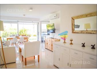 https://www.gallito.com.uy/oportunidad-en-bikini-beach-manantiales-2-dormitorios-inmuebles-19279823