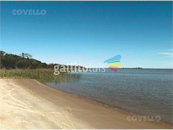 https://www.gallito.com.uy/terreno-barrio-privado-seguridad-puerto-helipuerto-inmuebles-19279858