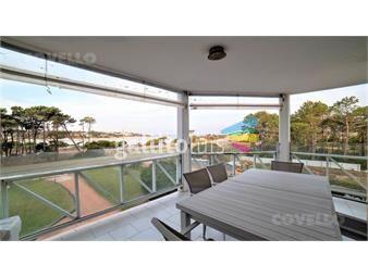 https://www.gallito.com.uy/venta-apartamento-en-playa-brava-inmuebles-19279870